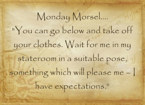 Monday-Morsel-You-can-go