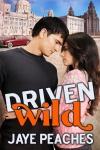 drivenwild_full
