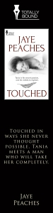 touched_bookmark