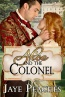 New book – Regency Romance