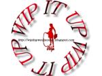 WIPimage12