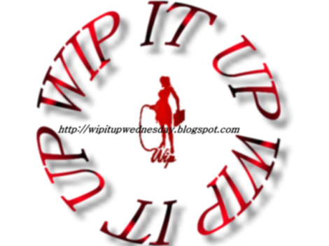 #WipitUp – How not be behave while inmourning!