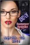 SRR Summer Spanks Sidebar