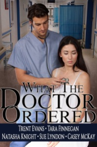 whatthedoctorordered_new-1