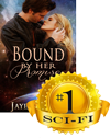 number1_boundbyherpromise_feature