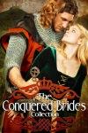 conqueredbrides_full