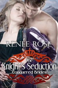 The Knights seduction