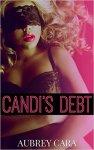 candi debt