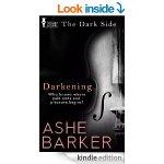 darkening