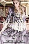 duke's school