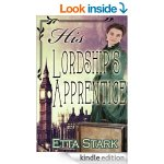 his lordships apprentice