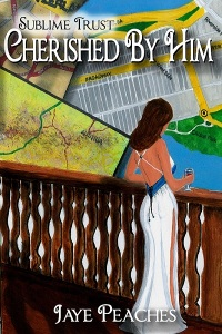 Cherished by Him E-BOOK Front Cover 400x600