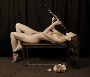 Clarinet_Concerto_No._1_inset