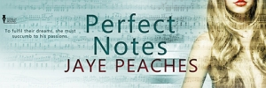 perfectnotes_email