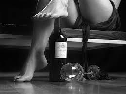 sexy wine tasting 2
