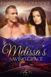 Melissas-Saving-Grace-200