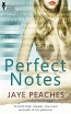 New Release – Perfect Notes – Share the Passion