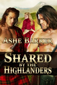 sharedbythehighlanders
