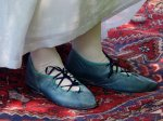 regency_dance_slippers_by_goldenspring-d3in1jp