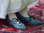 regency_dance_slippers_by_goldenspring-d3in1jp