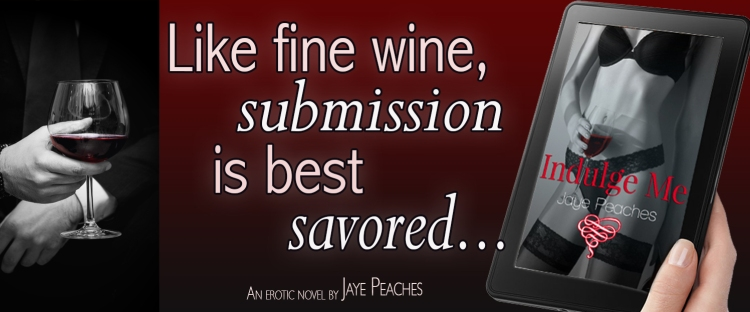 I hope you enjoyed a little taste of Saffron. Why not click on the banner and find out more?