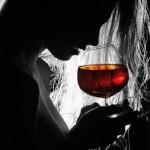 sexy wine tasting 17