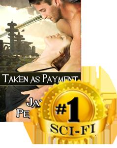 no1_sci-fi_takenaspayment